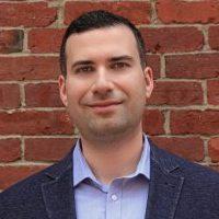 Pavel Khaykin, Real Estate Investor, Pavel Buys Houses