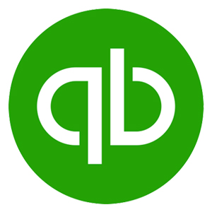 QuickBooks Online Advanced Reviews