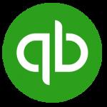 QuickBooks Premier Retail Edition