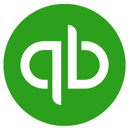 QuickBooks Premier Retail Edition