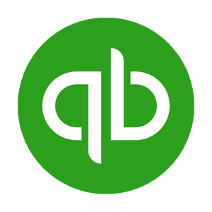 QuickBooks Premier Retail Edition Review