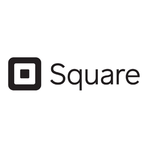Square for Retail Reviews