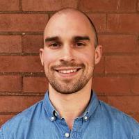 Matt York, CEO, Queen City Buyer