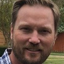 Adam Mitchell, Owner, We Buy Houses Fast in Dallas