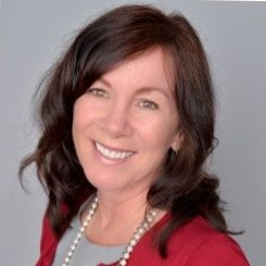 Annemarie du LeBohn, Community Engagement Strategist, TNG Real Estate
