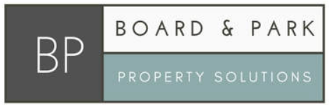 board and park real estate domain names