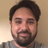 Chris Tepedino, Insurance Expert, AutoInsuranceEZ.com