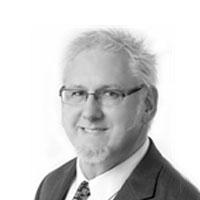 Chuck Vosburgh, Licensed Realtor, NextHome Gulf to Bay