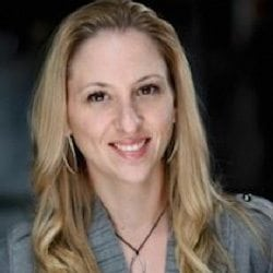 Danielle Procopio, CSC, Real Estate Broker & Certified Home Staging Consultant, Coldwell Banker Residential Brokerage