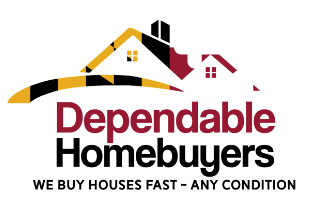 dependable homebuyers real estate domain names
