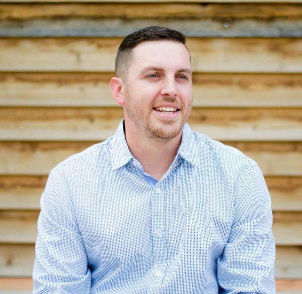 Dustin Brohm, Host, Massive Agent Podcast