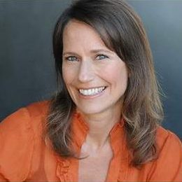 Headshot of Kathy Fettke, Real Wealth Network