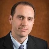 Headshot of Mark Painter, Everguide Financial Group