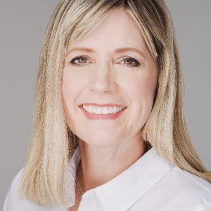 Headshot of Nancy Brook, Billings Best Real Estate