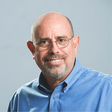 Headshot of Steve Pollack, Anchor Loans