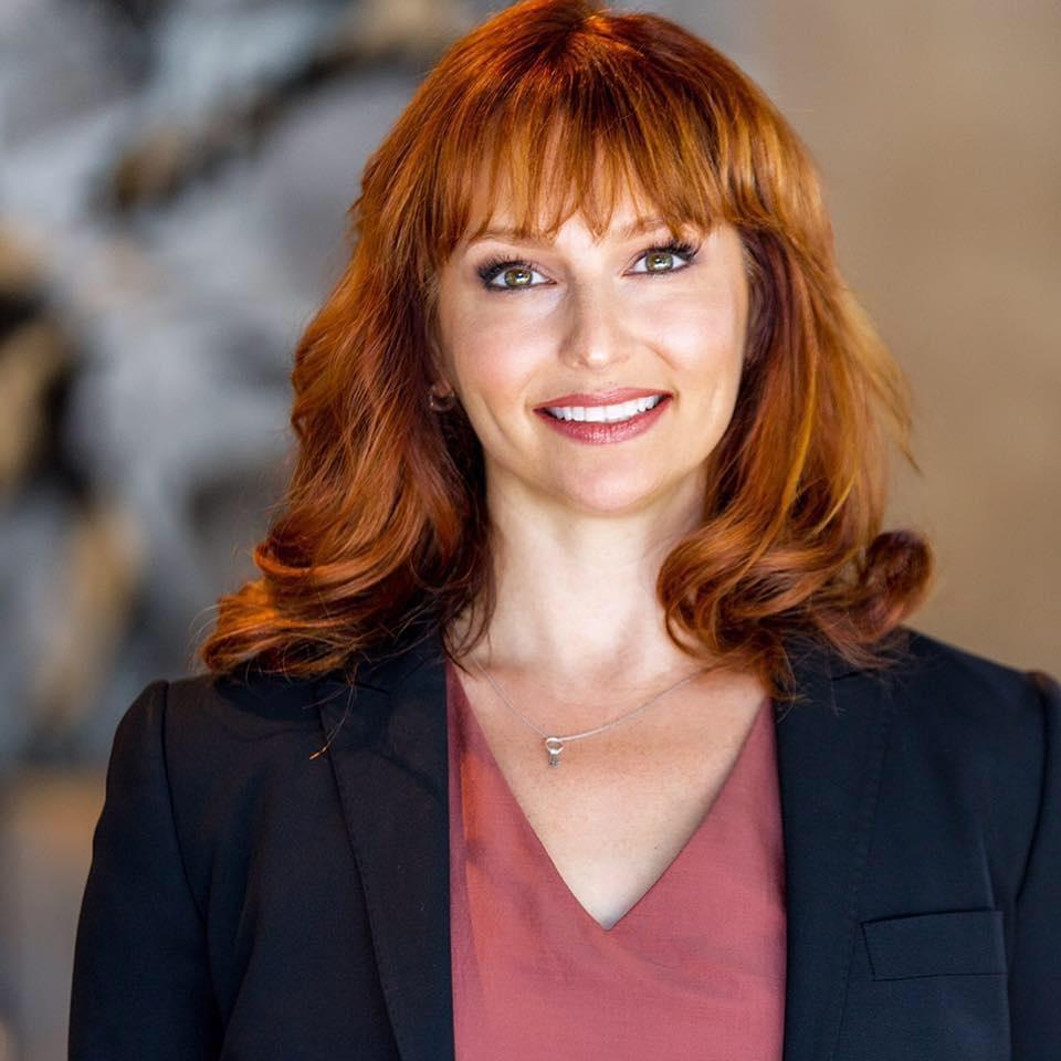 Heather Witt, Realtor, Rodeo Realty, Inc.