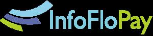 InfoFloPlay logo