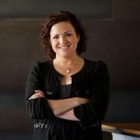 Karen Wachtel, Director of Marketing & Communications, PorchLight Real Estate Group