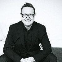 Peter Lorimer, Founder, PLG Estates