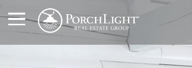 portlight real estate domain names