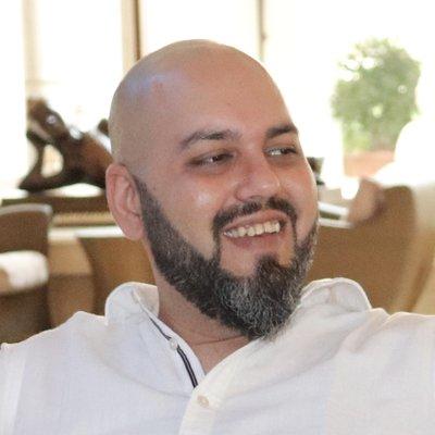 Pulkit Gera, Founder, BloggingDoneBetter
