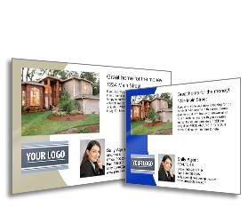 real estate marketing - Tips from the pros