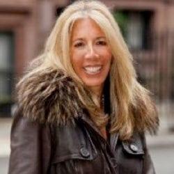 Reba Miller, Founder, RP Miller Realty Group