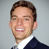 Ryan Fitzgerald, Owner, Raleigh Realty