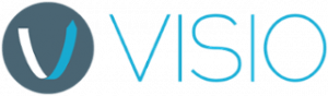 Visio Lending Logo