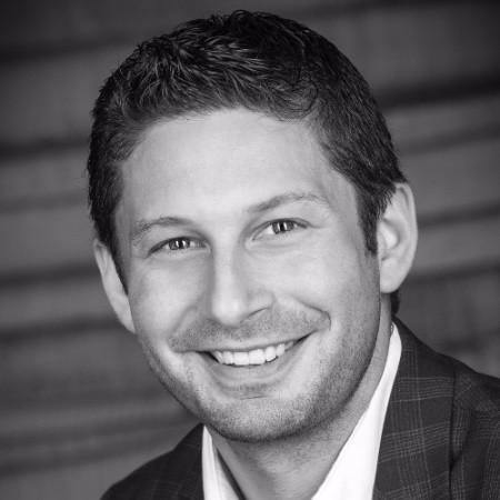 Daniel Steinfeld, Chief Executive Officer, GetOnTheBlock.com