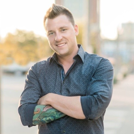 Ryan Stewman, Owner, Hardcore Closer, LLC