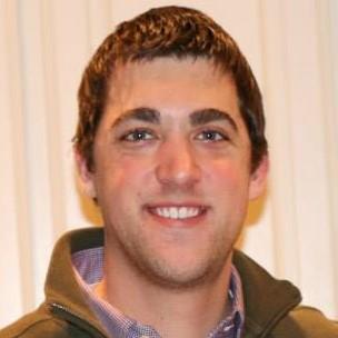 Andrew Helling Editor, REthority.com