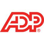 ADP Payroll reviews