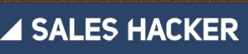 Sales Hacker logo