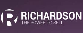 Richardson Sales Training logo