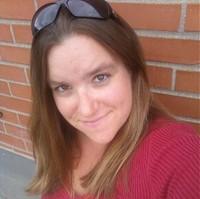 Headshot of Tricia Tetreault, Small Business Finance Staff Writer, FitSmallBusiness