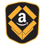 fulfillment by amazon reviews