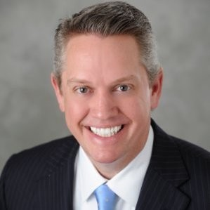 John Crossman, CCIM, CRX, CEO, Crossman & Company