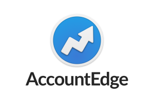 AccountEdge reviews