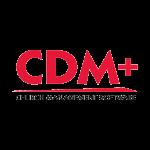CDM+ Fund Accounting