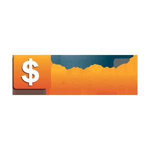 Church360° Ledger