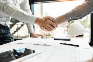 Factoring Agreement