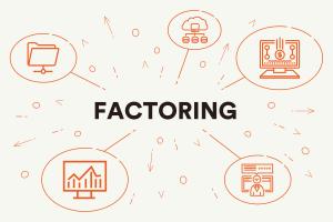 Invoice Factoring Companies - Invoice factoring businesses