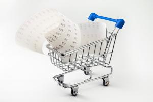 Retail Invoice Factoring