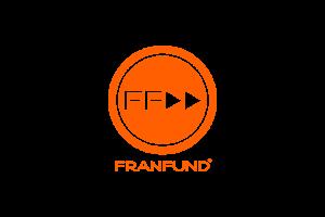 FranFund reviews
