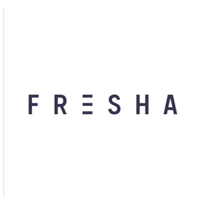 Fresha reviews