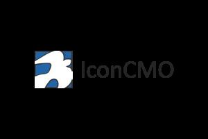 IconCMO reviews