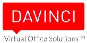 Davinci Virtual Office Solutions