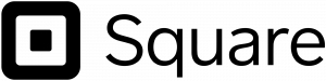 Square Payroll