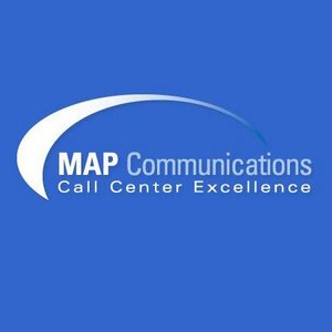 Map Communications Reviews